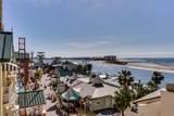 10 Harbor Boulevard - Photo 49