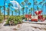 4044 Beachside One Drive - Photo 33