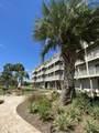 145 Beachfront Trail - Photo 1