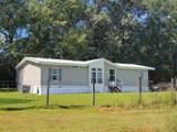 683 Pinewood Drive - Photo 11