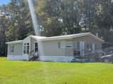 683 Pinewood Drive - Photo 14