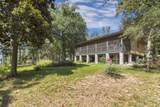 444 Holley King Road - Photo 22