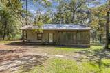 444 Holley King Road - Photo 23