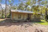 444 Holley King Road - Photo 24