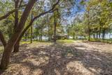 444 Holley King Road - Photo 26