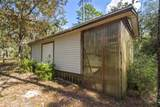 444 Holley King Road - Photo 27