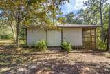 444 Holley King Road - Photo 28