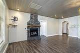 444 Holley King Road - Photo 8