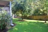 326 Camellia Court - Photo 19