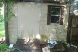 332 Parkway Place - Photo 14
