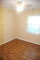 332 Parkway Place - Photo 8