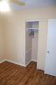 332 Parkway Place - Photo 9