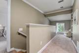 3822 Indian Trail - Photo 36