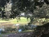 104 Westlake Court - Photo 2