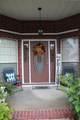 1032 Adrian Way - Photo 7
