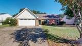 136 Old Mill Way - Photo 1