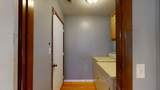 136 Old Mill Way - Photo 10