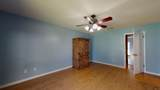 136 Old Mill Way - Photo 12