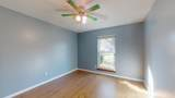 136 Old Mill Way - Photo 16