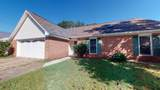 136 Old Mill Way - Photo 2