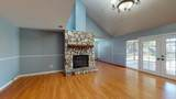 136 Old Mill Way - Photo 4