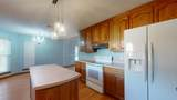 136 Old Mill Way - Photo 9