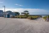 17 Breezeway Cove - Photo 30