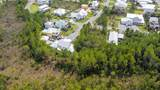 17 Breezeway Cove - Photo 7