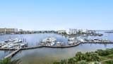 770 Harbor Boulevard - Photo 10
