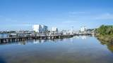770 Harbor Boulevard - Photo 6