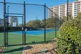2 Wimbledon Court - Photo 48