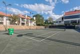 2 Wimbledon Court - Photo 51