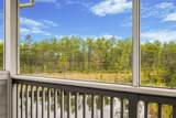 405 Flatwoods Forest Loop - Photo 44
