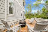 405 Flatwoods Forest Loop - Photo 46