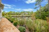 405 Flatwoods Forest Loop - Photo 47