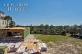 Lot 77 Cypress Drive - Photo 18