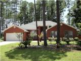 1042 Driftwood Point Road - Photo 1