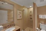 10 Harbor Boulevard - Photo 24