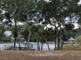 LOT 1 Arboleda Drive - Photo 9