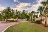 LOT 51 Seclusion Boulevard - Photo 13