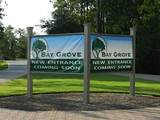 22 Baygrove Boulevard - Photo 6