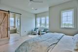 259 Moonlit Way - Photo 18