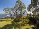TBD Stillwater Cove - Photo 1