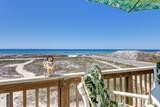 207 Beachfront Trail - Photo 35