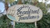 207 Beachfront Trail - Photo 36