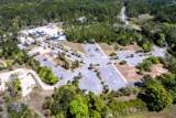 159 Eden's Landing Circle - Photo 21