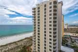 8501 Gulf Boulevard - Photo 6