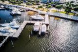 110 Gulf Shore Drive - Photo 43