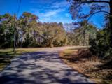 5 Lagrange Bayou Road - Photo 8