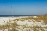 4846 Ocean Boulevard - Photo 69